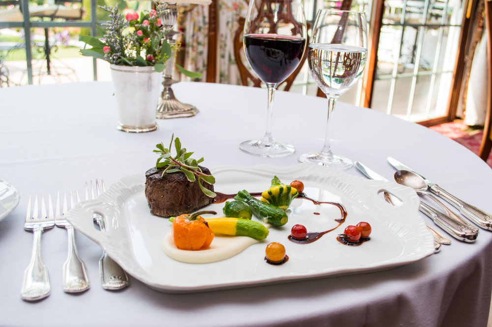 Antrim 2015-Culinary-0003.jpg