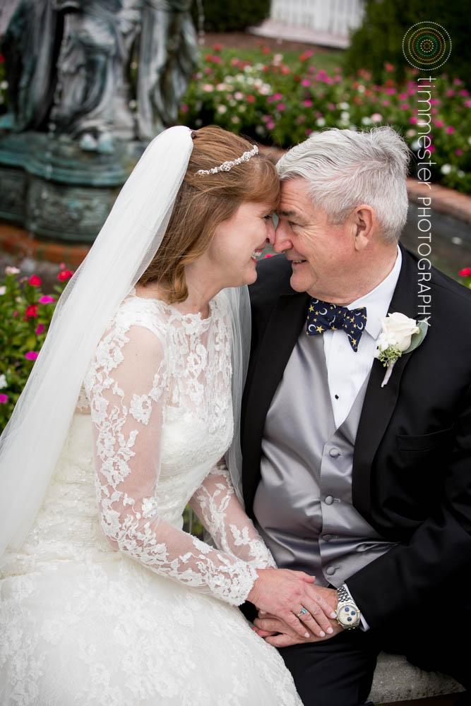 Timmester Photography_Hamory Beech Wedding-0196.jpg