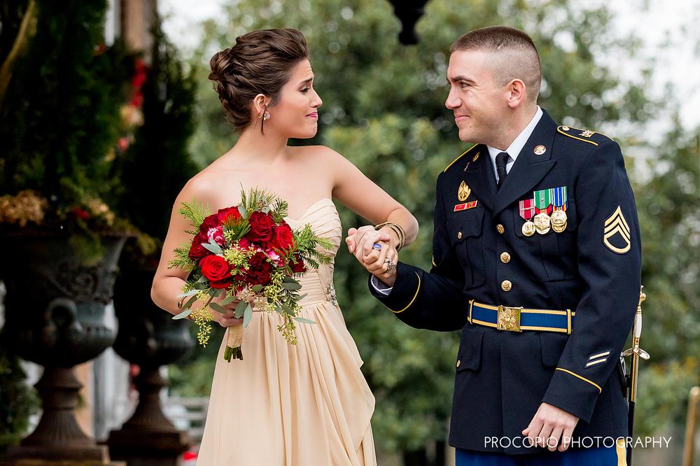 122715-Procopio Photography-DiBenedetto Wedding-Do not remove watermark-039.jpg