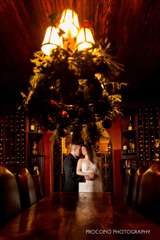 122715-Procopio Photography-DiBenedetto Wedding-Do not remove watermark-068.jpg