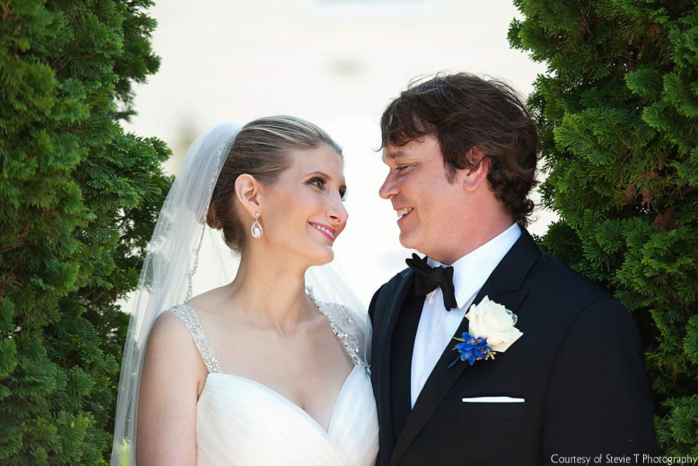 Antrim_1844_Wedding_Stevie_T_Photography_041.jpg