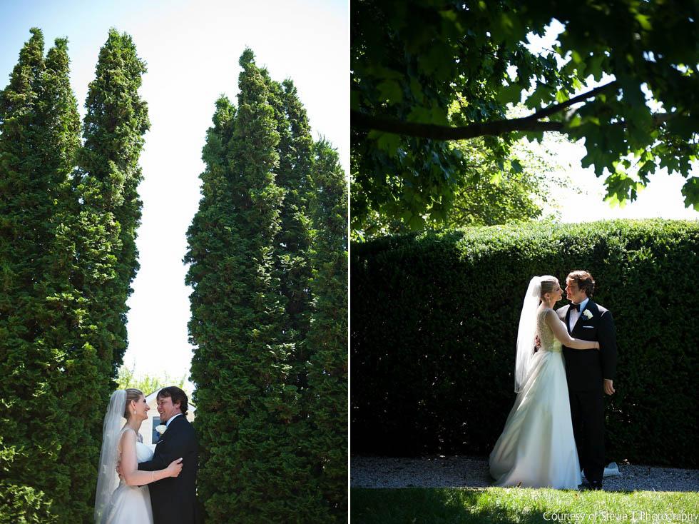 Antrim_1844_Wedding_Stevie_T_Photography_043.jpg
