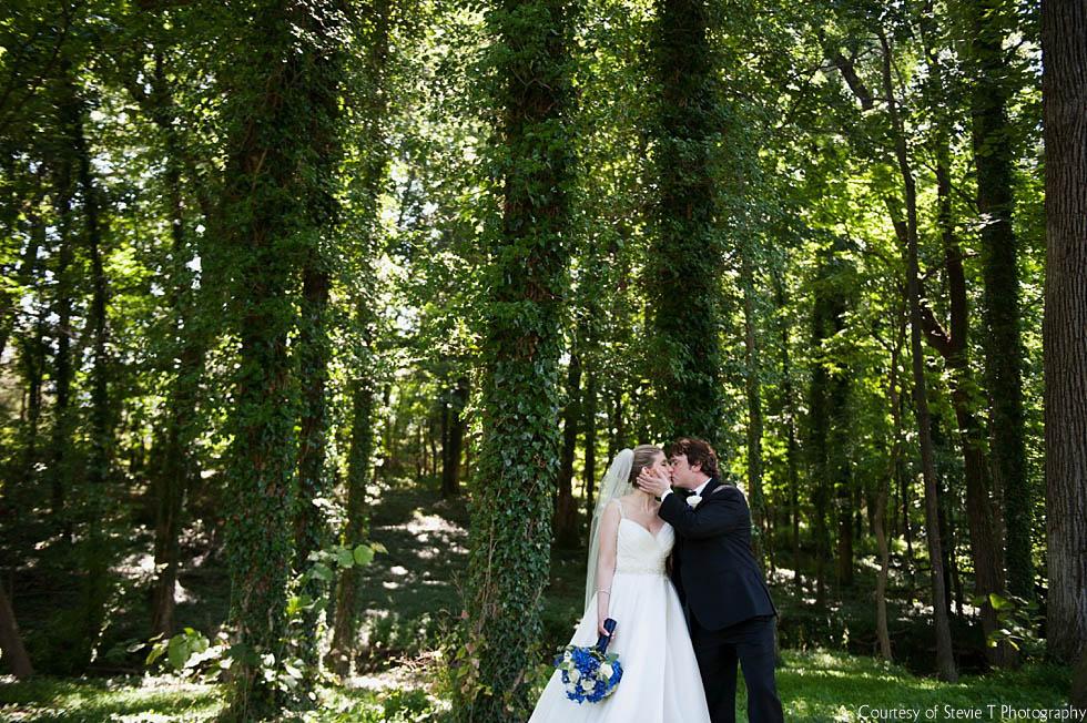 Antrim_1844_Wedding_Stevie_T_Photography_052.jpg