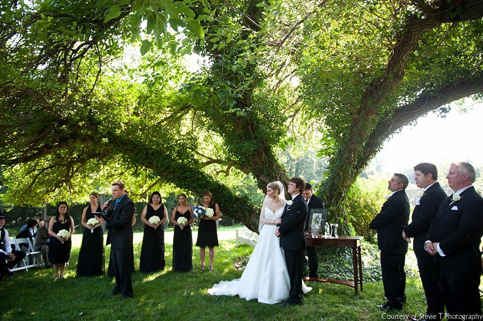 Antrim_1844_Wedding_Stevie_T_Photography_068.jpg