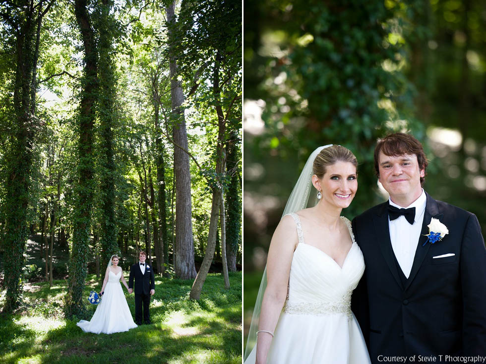 Antrim_1844_Wedding_Stevie_T_Photography_049.jpg