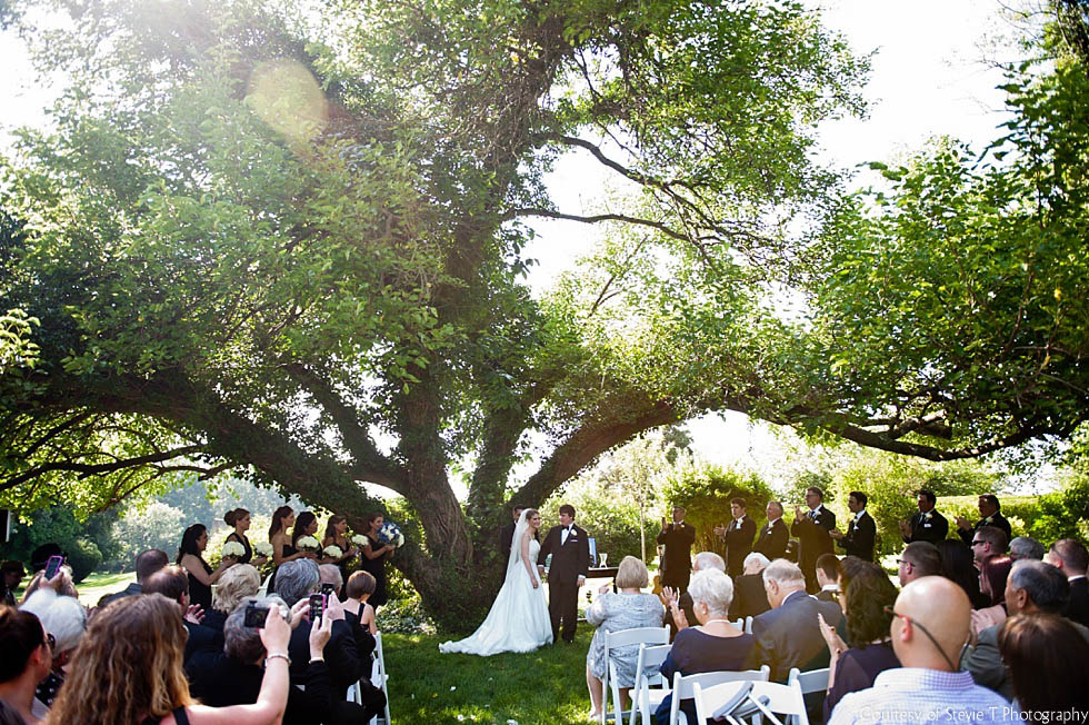 Antrim_1844_Wedding_Stevie_T_Photography_075.jpg