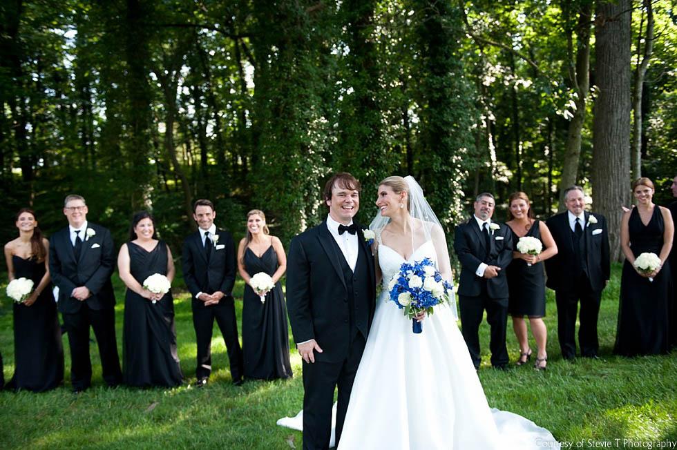 Antrim_1844_Wedding_Stevie_T_Photography_082.jpg