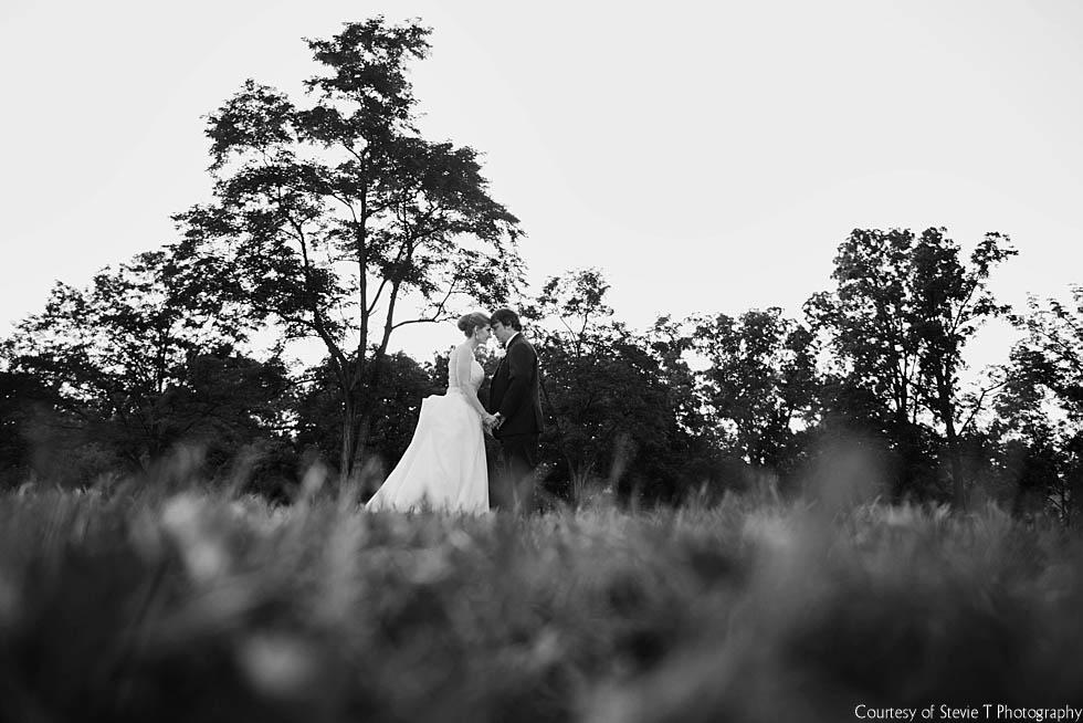 Antrim_1844_Wedding_Stevie_T_Photography_097.jpg