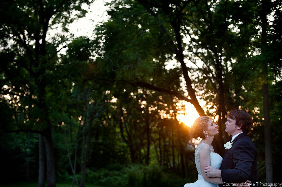 Antrim_1844_Wedding_Stevie_T_Photography_100.jpg