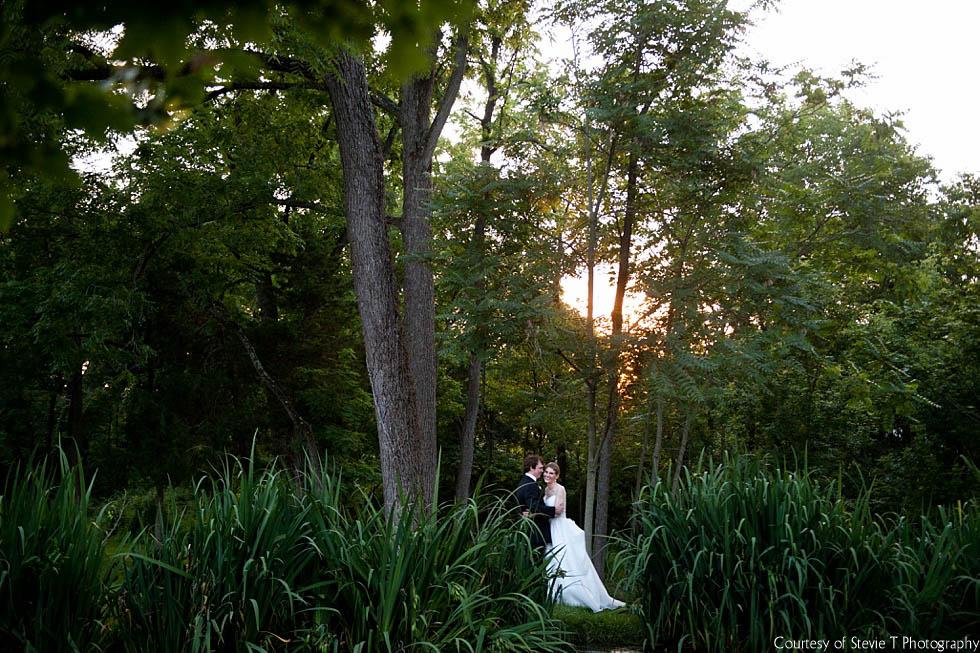 Antrim_1844_Wedding_Stevie_T_Photography_101.jpg