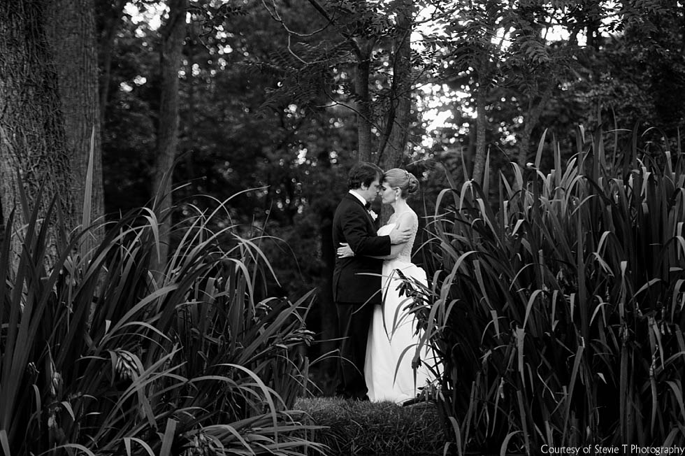 Antrim_1844_Wedding_Stevie_T_Photography_102.jpg