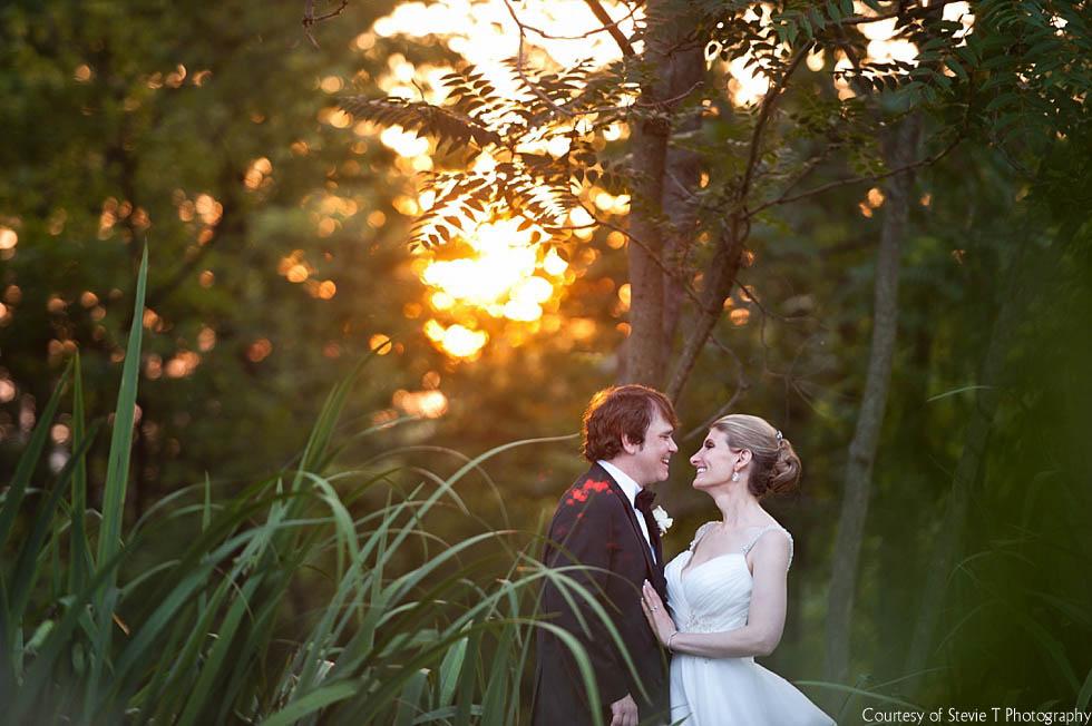 Antrim_1844_Wedding_Stevie_T_Photography_104.jpg