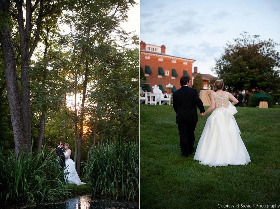 Antrim_1844_Wedding_Stevie_T_Photography_105.jpg