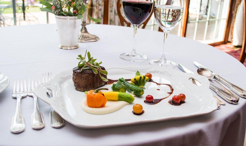 Culinary-0040.jpg