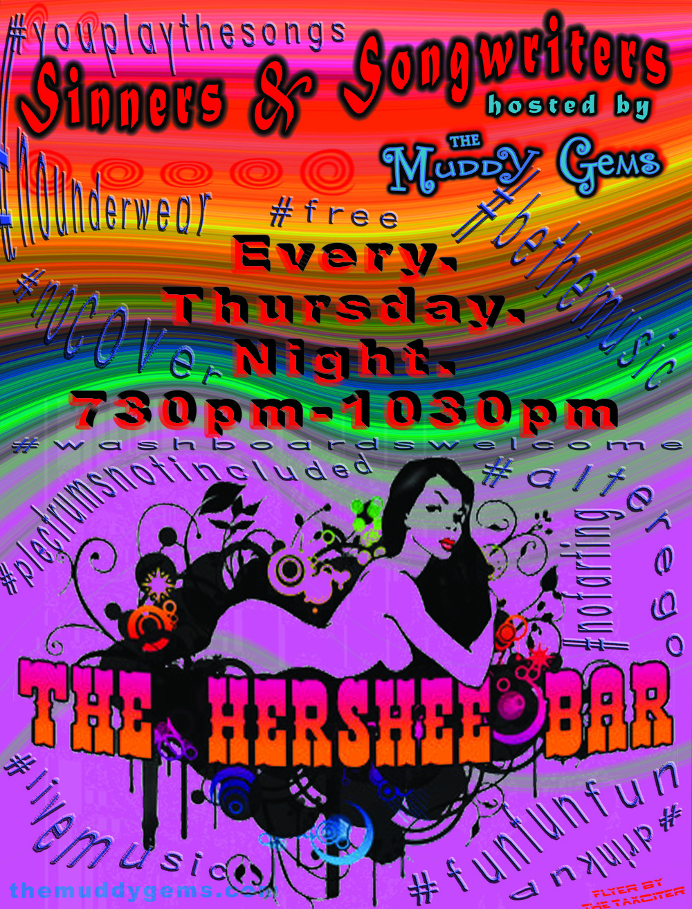 Hershee Bar-Sinners and Songwriters1.jpg