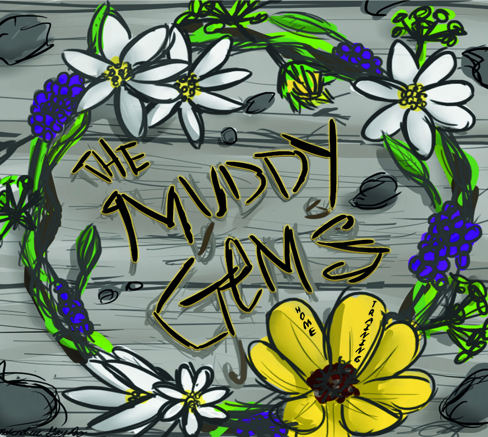 Muddy Gems CD Front Cover.jpg