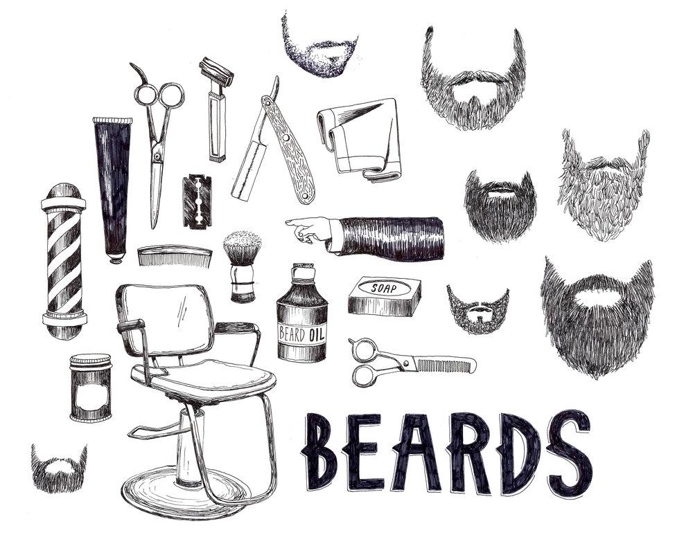 Peita-Blythe_Beard Illustration_Web.jpg