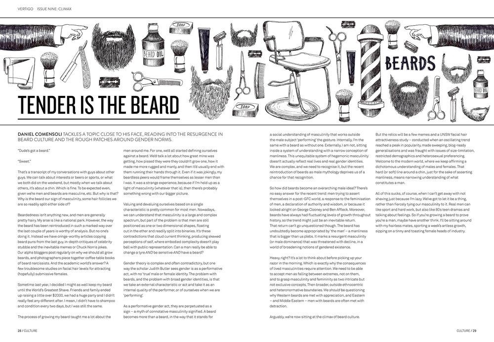 Peita-Blythe_Beard-Illustration_Magazine_Web.jpg