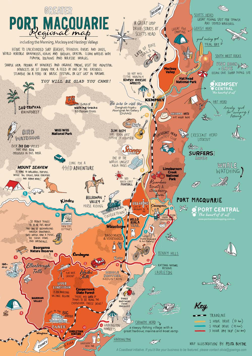 Peita-Blythe_Port-Macquarie-Regional-Map_Web.jpg