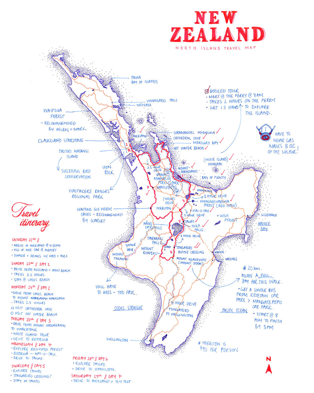 Peita-Blythe_NewZealand-Itinerary-Map_Web.jpg