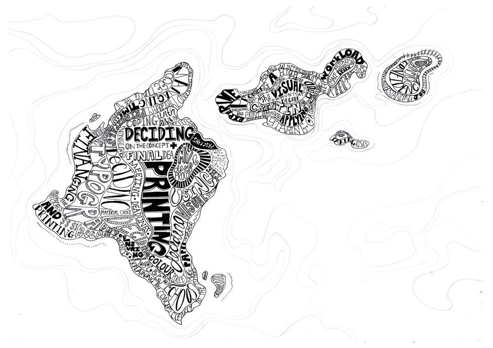 Peita-Blythe_Typographic-Map-1_Web.jpg