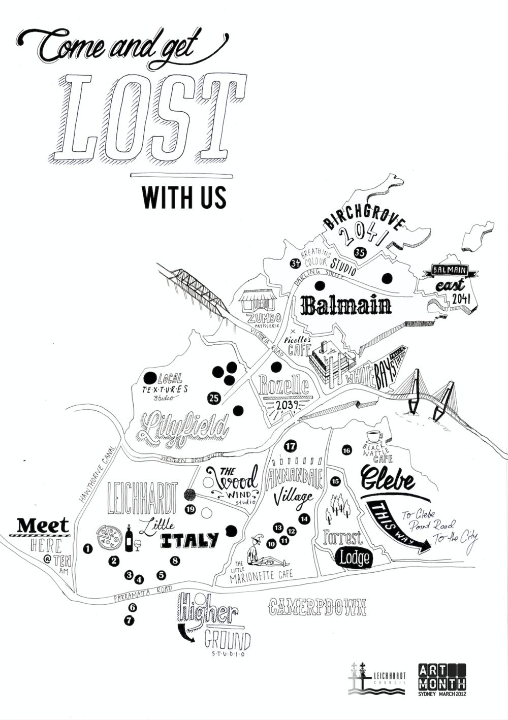 Peita Blythe_Lost Map.png