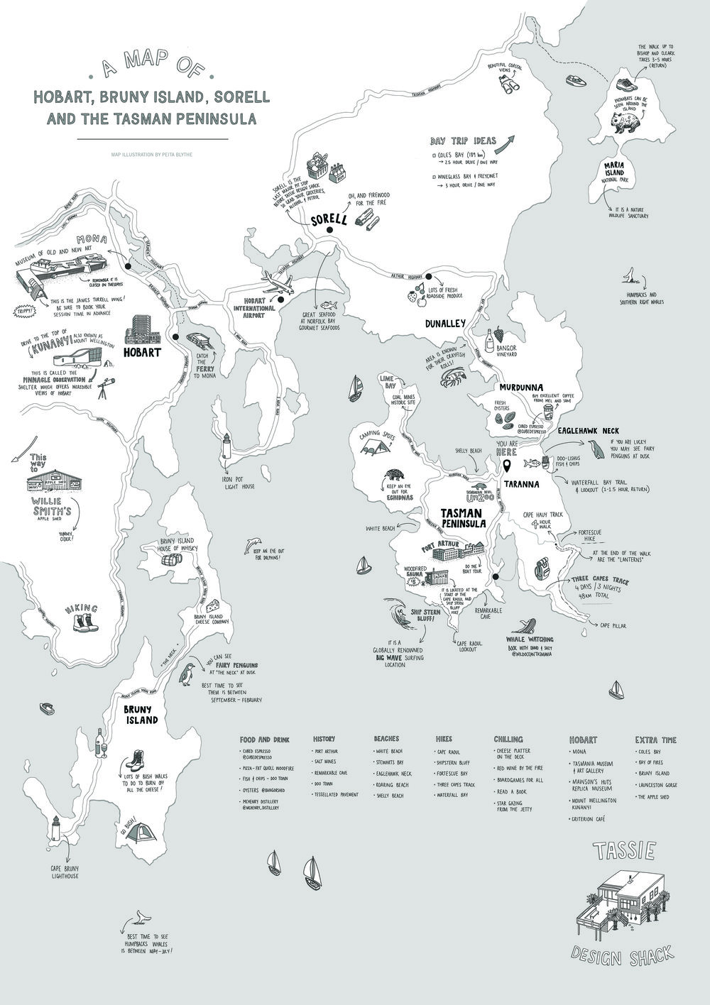 Peita Blythe_Tasmania Map_A4 300dpi_FINAL_Low Res for website.jpg