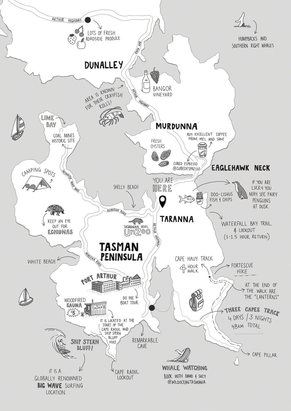 Peita Blythe_Tas Map_Postcard_FINAL.jpg