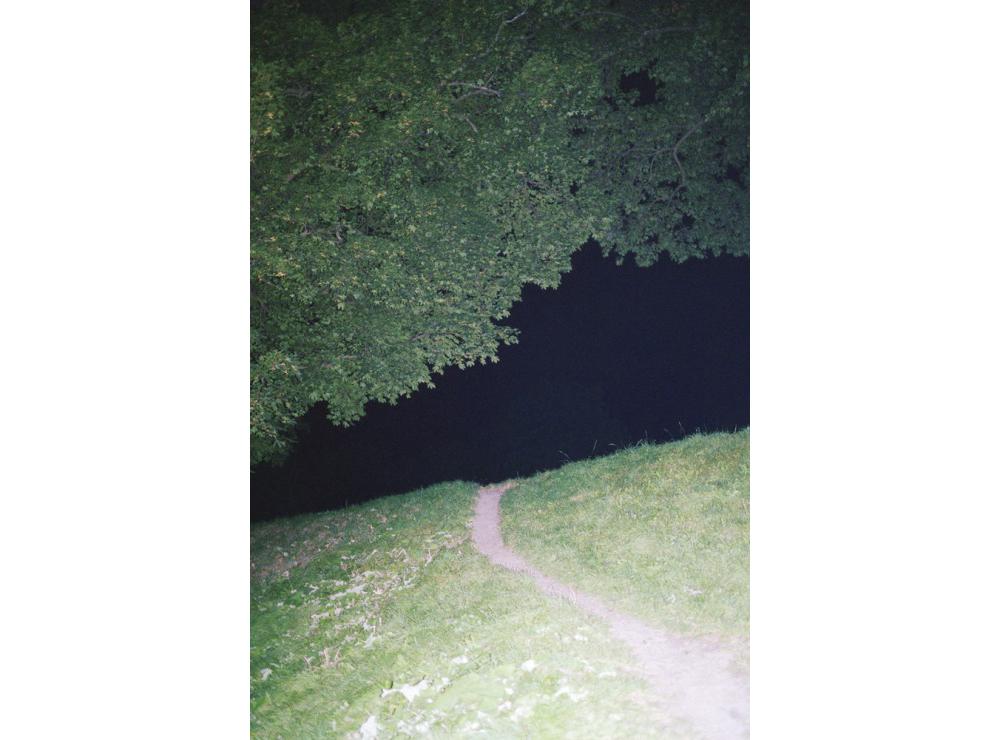 EM_06.jpg