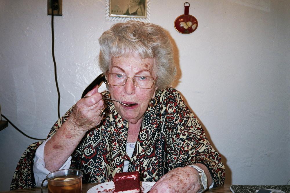 grandma eva.jpg