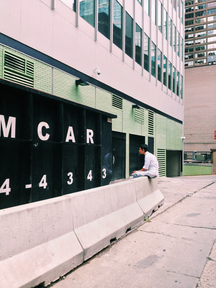 Adrián Morillo Hi Montreal 6 small.jpg