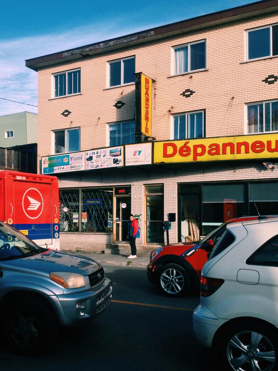Adrián Morillo Hi Montreal 22 small.jpg