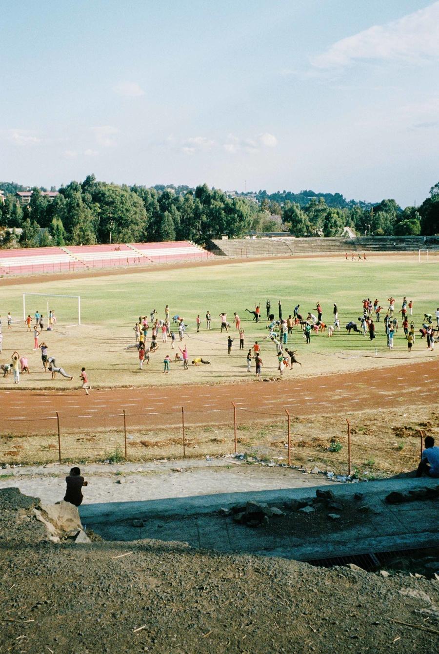 Ethiopia042.jpg