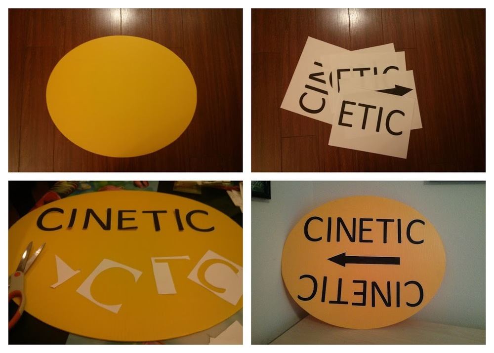 Yellow-Sign-Collage-CS