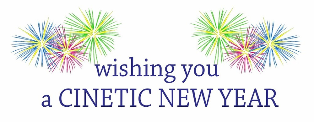 Cinetic-New-Year