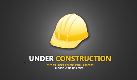 UNDER_CONSTRUCTION_by_Creamania_small