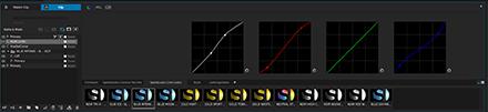 SpeedGradeCC2014.1_RGB-Curves_detail_440px1