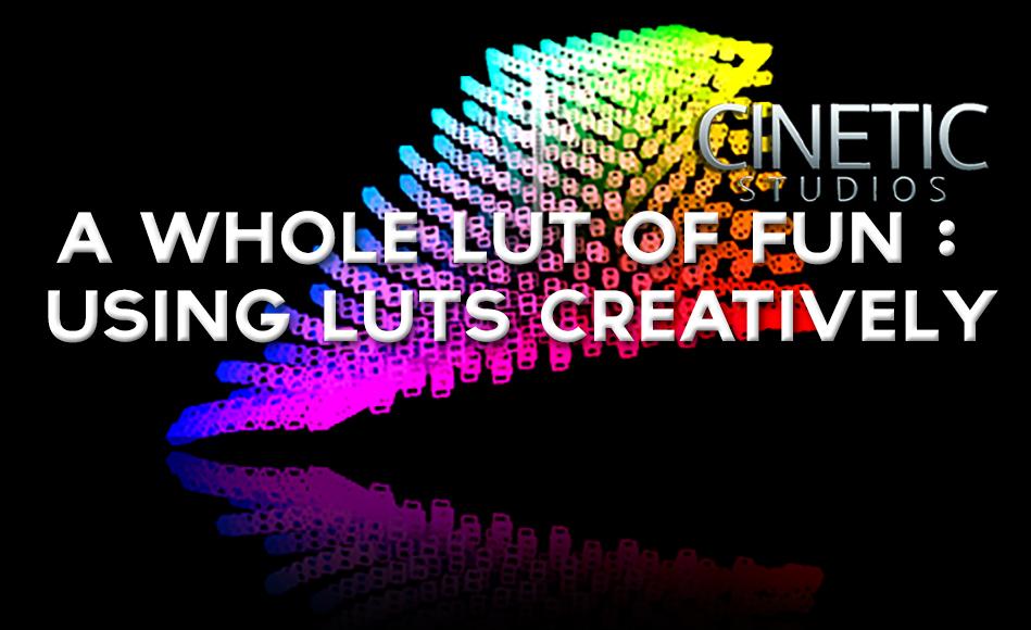creativeLUTS_2