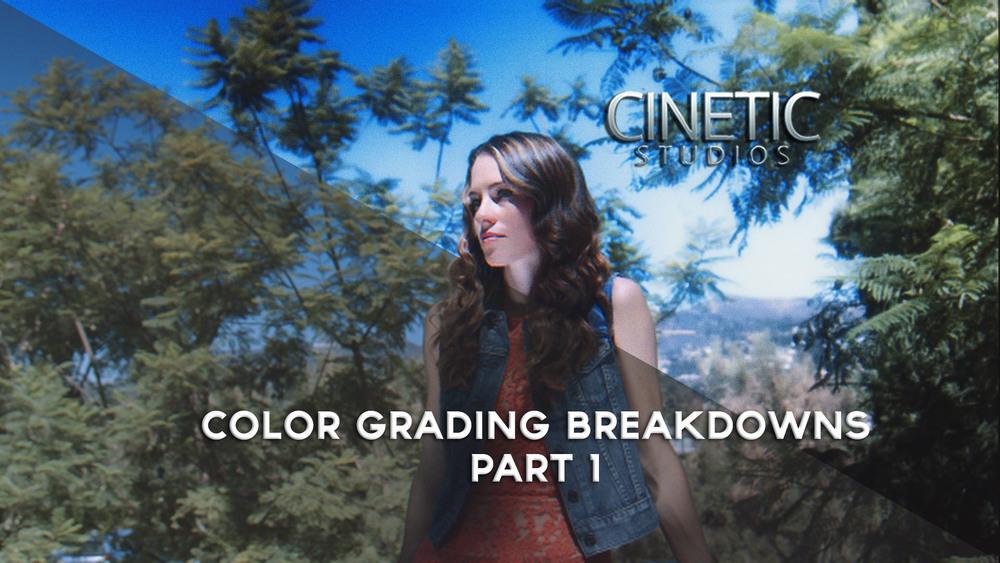 colorbreakdowns