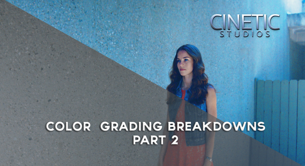 colorbreakdowns2