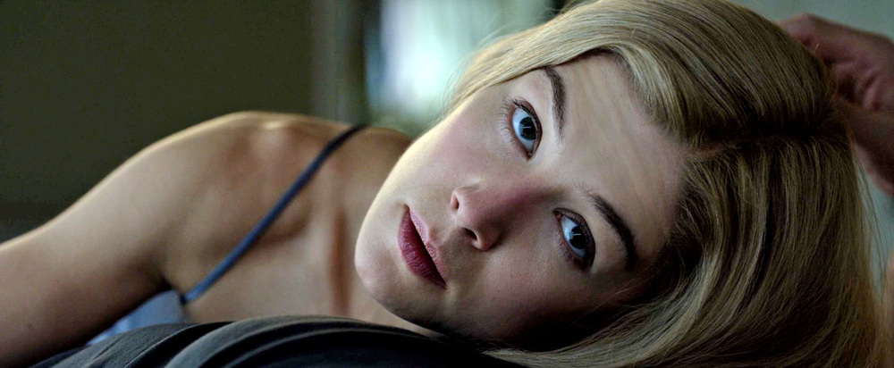 gone-girl-screencap