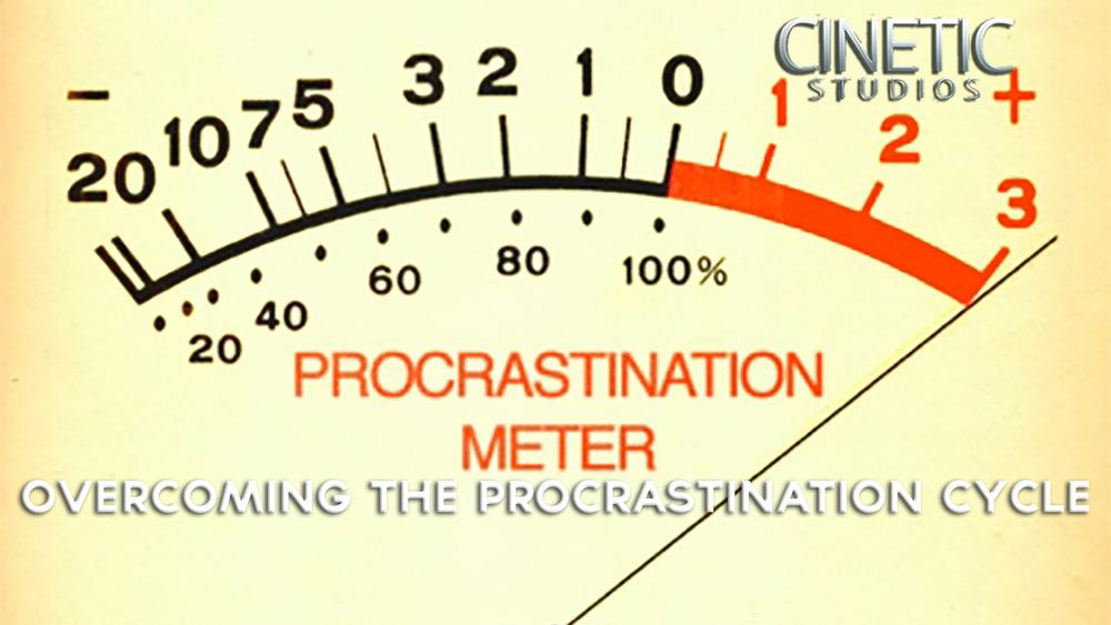 procrastination_logo