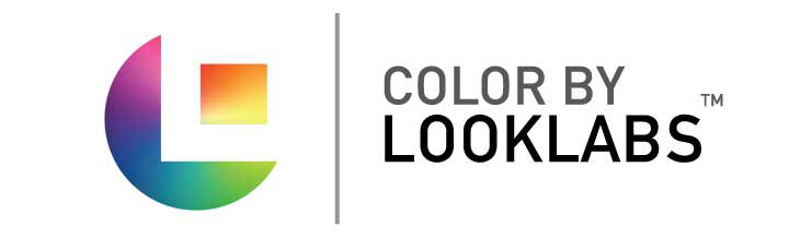 COLOR-BY-LOOKLABS-WHITE-H CROPPED