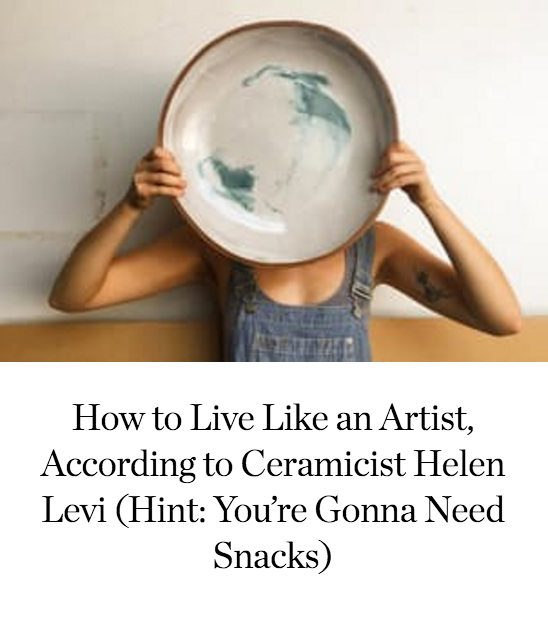 CeramicistHelenLevi.png