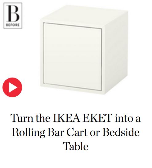 IKEAEket.png