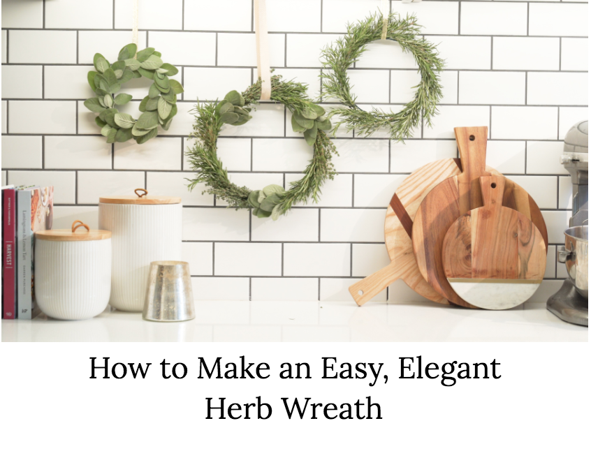 herb-wreath.png