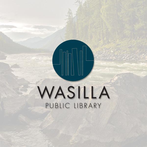 WPL-Logo-01.jpg