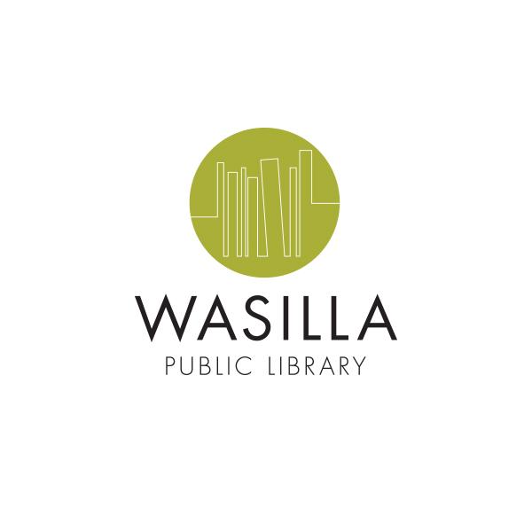 WPL-Logo-03.jpg