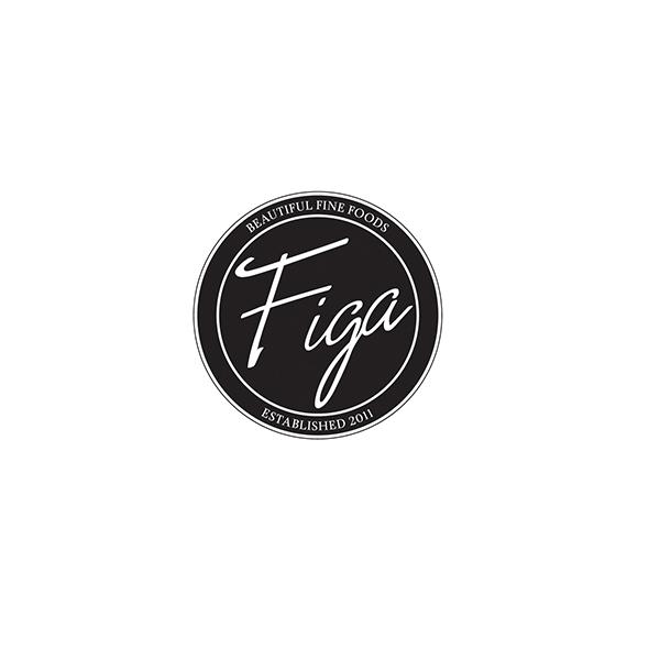 FIGA-Logo-blk.jpg