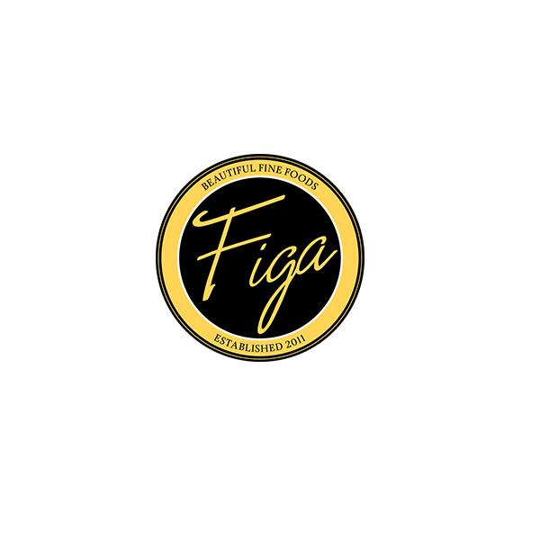 FIGA-Logo-color.jpg